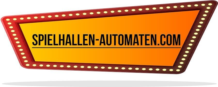 Logo Spielhallen-Automaten.com Gross