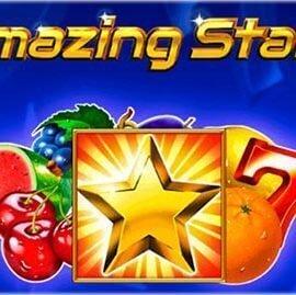 amazing-stars_online