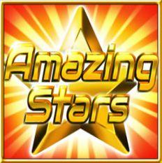Amazing Stars Novoline