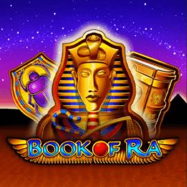 Book of ra Klassik 9 Linien
