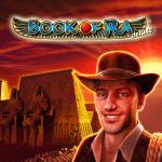 Book of ra echtgeld in der Spielhalle