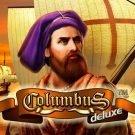 Columbus Deluxe in der Online Spielhalle