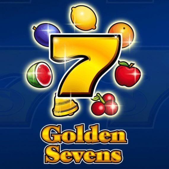 Golden Sevens online spielen