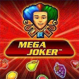 Mega Joker am PC zocken