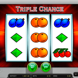 spielautomat_triple-chance-merkur