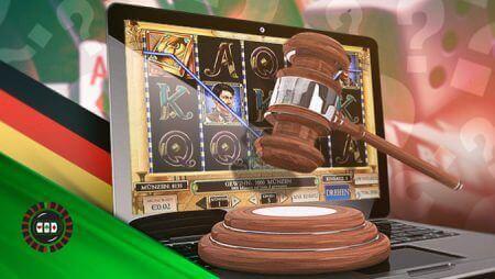 Scheitert der neue Glücksspielstaatsvertrag auf den letzten Metern?