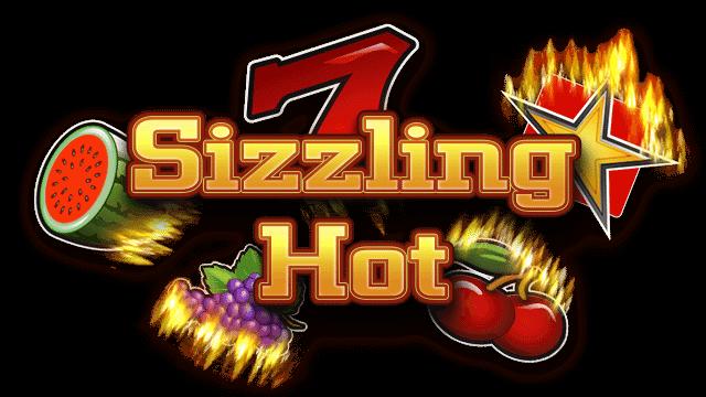 Sizzling Hot Bonus